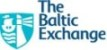 The Baltic Exchange Logo